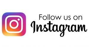 Proturn on Instagram